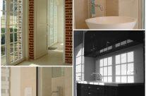 Architecture D'intérieur Pour les particuliers – Extension